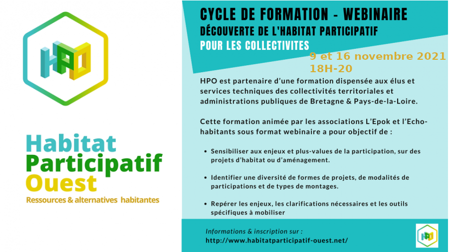 HPO-Formation-Collectivites-session1-Automne2021-2